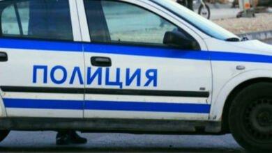 Photo of Полицейски операции в Троян