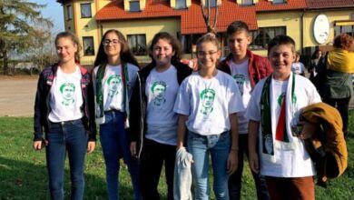 """Photo of Троянци проведоха среща в Полша по по Програма """"Еразъм+"""""""