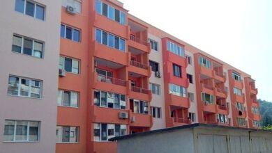 Photo of Троян отново в списъка  на избраните градове за санирането на жилищни блокове
