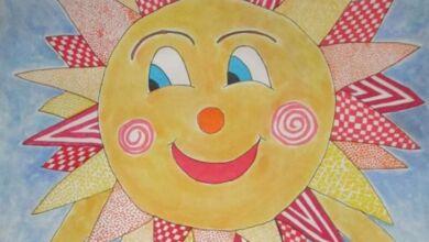 Photo of Троянско слънце спечели най-голямата награда