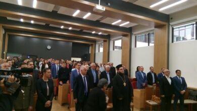 Photo of Троянските Общински съветници не си  избраха  председател