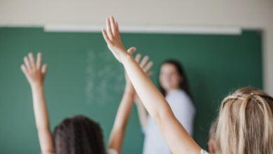 Photo of Увеличава се броят на младите учители, работещи в училищата и детските градини в община Тетевен