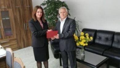 Photo of Валентин Вълков – окръжен прокурор втори мандат