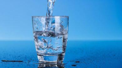 Photo of Режим на водата в Троян засега няма да има