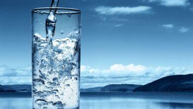 Photo of Водата в Ловеч и Троян е годна за пиене
